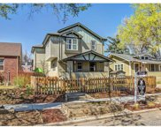 4253 Quitman Street, Denver image