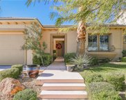2909 Red Springs Drive, Las Vegas image