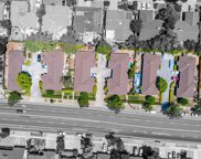 1542-1544 S Wolfe Rd, Sunnyvale image