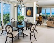 4151 Gulf Shore Blvd N Unit 602, Naples image