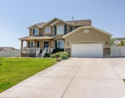 6083 W Intrigue  S, Herriman image