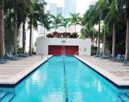 133 Ne 2nd Ave Unit #2219, Miami image