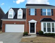 8 Dillworth Court, Simpsonville image