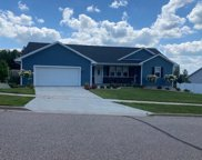 1620 Berry Hill Ct, Baraboo image