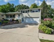6420 Lakeview Blvd, Middleton image