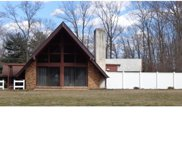 1234 Williamstown Road, Franklinville image