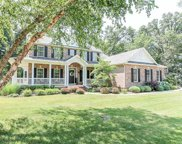 755 Southbrook Forest, Weldon Spring image