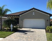 11614 Golden Oak Ter, Fort Myers image