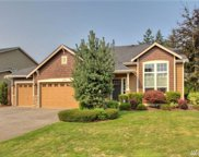 31103 2nd Place SW, Federal Way image