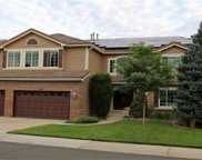 10503 Grizzly Gulch, Highlands Ranch image