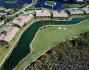 3860 Sawgrass Way Unit 2614, Naples image