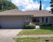 8521 Wolf Den Trail, Port Richey image