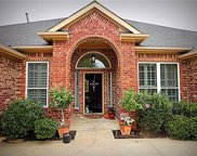 2209 Ranch Road, Sachse image