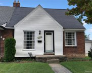 22736 Brittany Ave, Eastpointe image