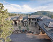 1295 Silver Rock Lane, Evergreen image