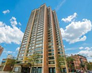 1850 North Clark Street Unit 208, Chicago image