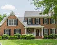 203 Millstone Way, Simpsonville image