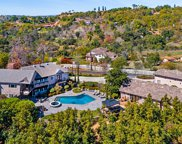 2222 Country Road, Fallbrook image