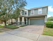 716 Legacy Park Drive, Casselberry image