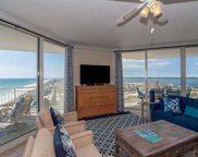 8269 Gulf Blvd Unit #1304, Navarre Beach image