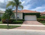 121 Casa Grande Court, Palm Beach Gardens image