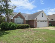 3753 Misty Way, Destin image