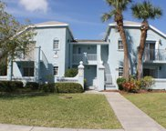 1626 SE Green Acres Circle Unit #204, Port Saint Lucie image