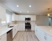 4250 Steamboat BEND Unit 205, Fort Myers image