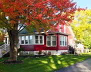 340 Hickory St, Milford image