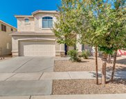14884 N 174th Drive, Surprise image