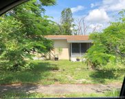 401 Sw 25th Ter, Fort Lauderdale image