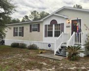 360 Southern Pines Dr, Myrtle Beach image