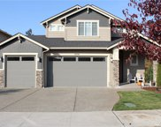 8338 48th Ct SE, Lacey image