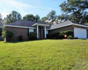 28479 Turkey Branch Drive, Daphne image