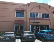 3325 Nw 97th Ave, Doral image