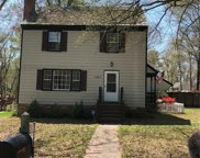 9813 Kendrick Road, Chesterfield image