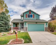 12266 Wolff Place, Broomfield image