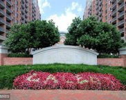 11710 OLD GEORGETOWN ROAD Unit #1430, North Bethesda image