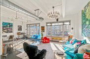 812 S Spring St, Los Angeles image
