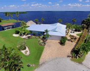281 Ibis ST, Fort Myers Beach image