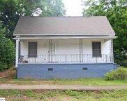 35 Jones Street, Greenville image