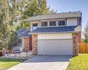 10910 East Maplewood Drive, Englewood image