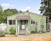 8908 8th Avenue S, Seattle image