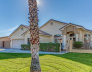 69315 Nilda Drive, Cathedral City image