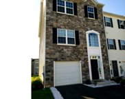954 Lissicasey Loop, Middletown image