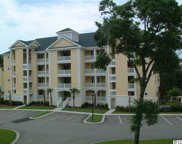 601 Hillside Dr North #2322 Unit 2322, North Myrtle Beach image
