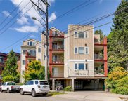 1926 Fairview Ave E Unit 105, Seattle image