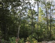 Lot 360 Reynolds Parkway, Boone image