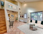8407 S Haven  Lane, Fort Myers image