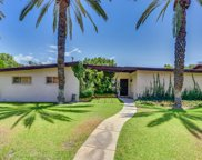 115 W Palmcroft Drive, Tempe image